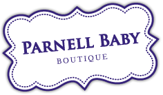 Parnell Baby Boutique